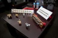 Galería | Elecmat  Pararrayos Electromateriales