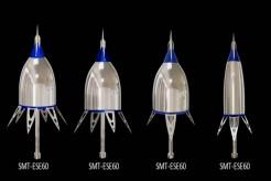 Productos | Elecmat  Pararrayos Electromateriales